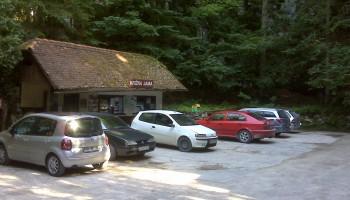 Polno parkirisce_small2