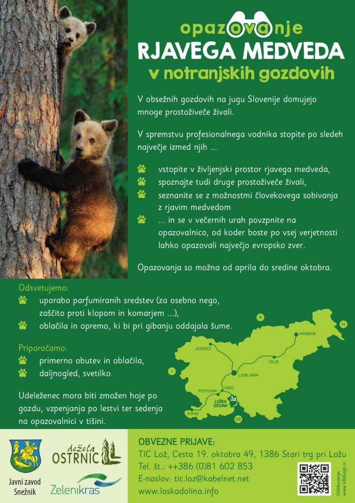 letak_rjavi-medved