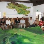 Muzej Cerkniškega jezera