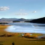 cerknisko-jezero