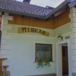 miskar